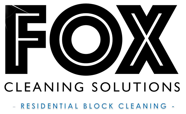 Fox Cleaning Title.png