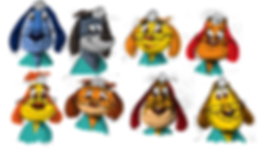 new-heads-colour.png
