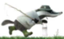 3d-fishing-badger.jpg