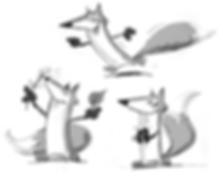 2D-Fox.png