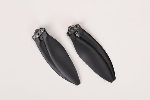 EVO II Propellers Pair