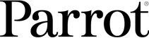 Parrot Logo.png
