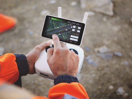 Do I need drone training to operate unmanned aircraft?