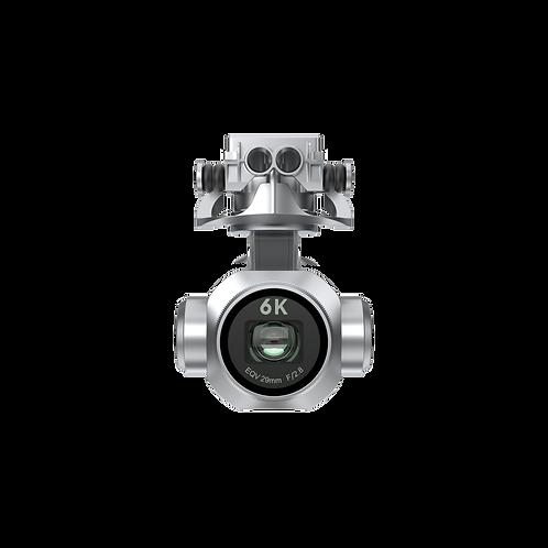 EVO 2 Pro Gimbal Camera