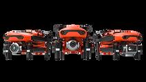 EVO II Series