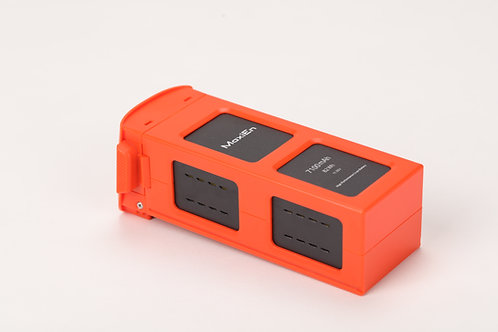 EVO II Intelligent Battery