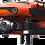 Thumbnail: EVO II 8K Standard Rugged Bundle