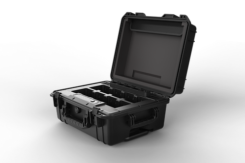 DJI Intelligent Battery Station for TB60