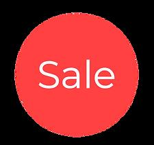 GVC Drone Sale