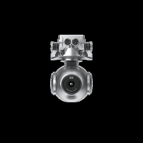 EVO 2 Gimbal Camera