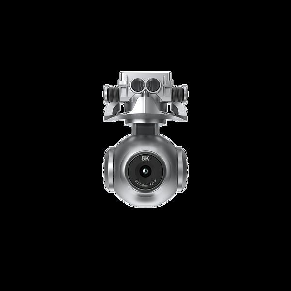 EVO 2 8K Camera