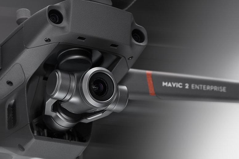 Mavic 2 Ent - Detail (19).jpg