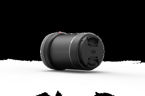 DJI X7 DL-S 16mm F2.8 ND ASPH Lens
