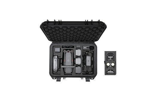 DJI Mavic 2 Enterprise Dual Protector Case