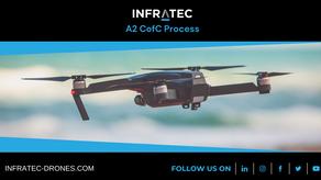 A2 CofC Process