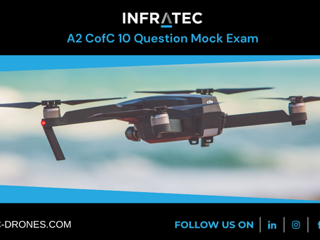 FREE 10 Question A2 CofC Mock Exam