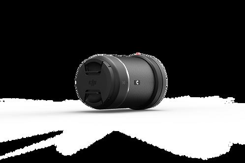 DJI X7 DL 50mm F2.8 LS ASPH Lens