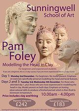 sculpting the head in clay.jpg