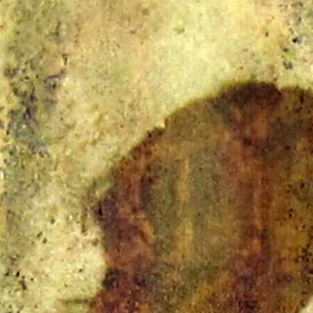 Shadow detail