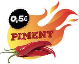 Piment.png