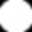logo-mono-round-instagram-0-white.png