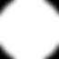 logo-mono-round-Line_-0-white.png