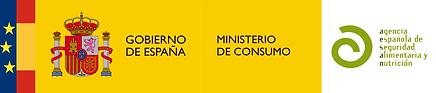 1200px-AESAN_logo.png