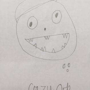 Crazyorb!