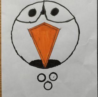 Penguinorb!