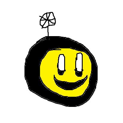 Astro Orb!