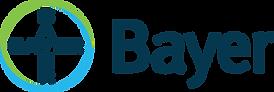 844-8447111_bayer-logo-hq-bayer-pet-logo.png