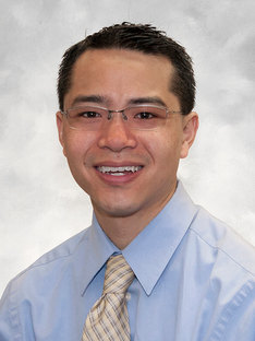 Ichiro Ikuta, MD, MMSc   Assistant Professor of Radiology & Biomedical Imaging (Neuroradiology) Assistant Director at Yale Program for Innovation in Imaging Informatics Yale University School of Medicine