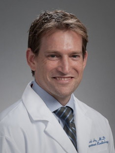 Jalal B. Andre, MD   Associate Professor of Radiology University of Washington