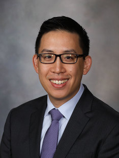 Ian Mark, MD   Clinical Instructor Department of Radiology and Biomedical Imaging University of California, San Francisco