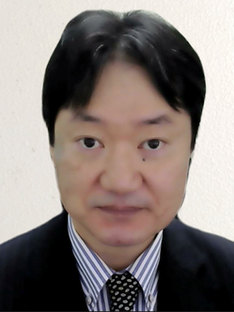 Osamu Abe, MD, PhD.    Professor and Chairperson, Department of Radiology Graduate School of Medicine, The University of Tokyo