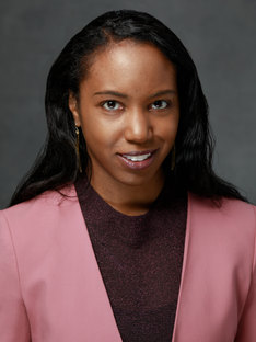 Melissa A. Davis, MD, MBA   Assistant Professor Medical Director of Quality, Emory Radiology Emory University School of Medicine