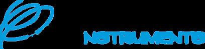 M-R-Instruments-Final_logo.png