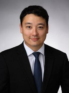 Mauro Hanaoka, MD   Resident Physician University of Kentucky