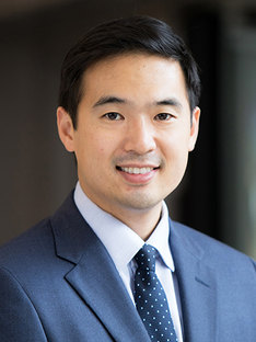 Kevin A. Hsu, MD   Assistant Professor of Radiology Division of Neuroradiology Montefiore Medical Center Albert Einstein College of Medicine