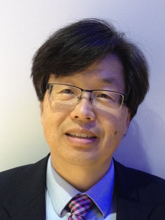 Roland R. Lee, MD, FACR   Professor of Radiology, Director of Neuroradiology, MRI, and MEG Department of Radiology, UCSD and VA San Diego