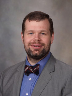 Derek R. Johnson, MD   Divisions of Nuclear Medicine and Neuroradiology Departments of Radiology and Neurology Mayo Clinic, Rochester, MN