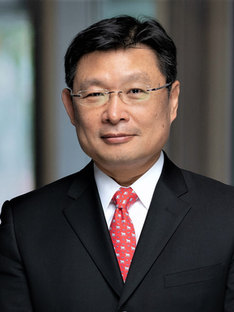 Seon-Kyu Lee, MD, PhD   Professor of Radiology, Neurosurgery, and Neurology Program Director, Neurointerventional/Endovascular Neurosurgery Fellowship Director, Pediatric Neurointervention Albert Einstein College of Medicine, Montefiore Medical Center, Bronx, NY