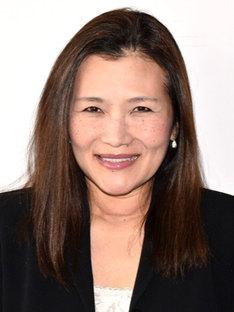 Yoshimi Anzai, MD, MPH   Professor of Radiology  Adjunct Professor of Population Health Sciences University of Utah