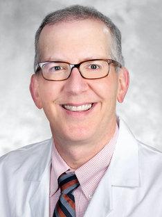Jerrold L. Boxerman, MD, PhD, FACR   Professor of Diagnostic Imaging Director of Neuroradiology Rhode Island Hospital and Alpert Medical School of Brown University