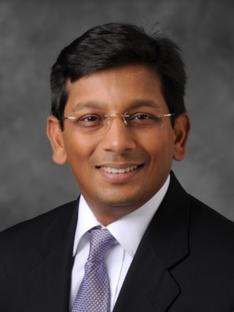 Rajan Jain, MD   Professor of Radiology and Neurosurgery Division of Neuroradiology, NYU Langone Health NYU Grossman School of Medicine