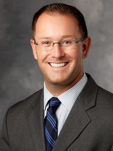Jeremy J. Heit, MD, PhD   Assistant Professor of Radiology and Neurosurgery Stanford University