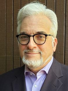 Daniel P. Barboriak, MD   Professor of Radiology Duke University Medical Center