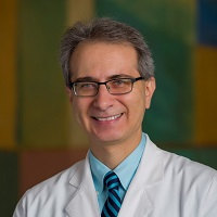 Joseph A. Maldjian, MD   Professor and Chief of Neuroradiology Lee R. and Charlene B. Raymond Distinguished Chair in Brain Research Director, Advanced Neuroscience Imaging Research Lab
