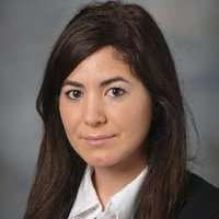 Rivka R. Colen, MD   Assistant Professor Section of Neuroradiology Department of Diagnostic Radiology MD Anderson Cancer Center