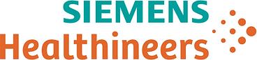 Siemens logo_cmyk+pantone copy.png